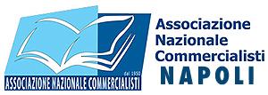 ANC Napoli Logo