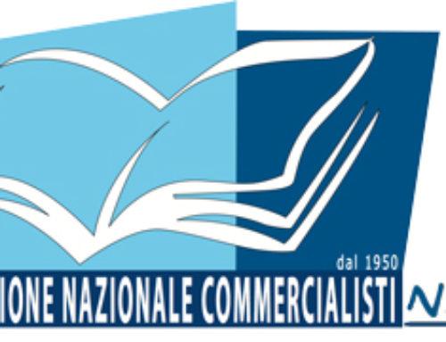 Iniziative a favore dei colleghi di Napoli e Provincia