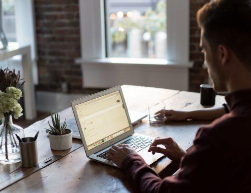 Criticità dello Smart Working: Privacy, Organizzazione Aziendale e Cyber Security