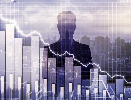 Rapida risoluzione Crisi d'Impresa