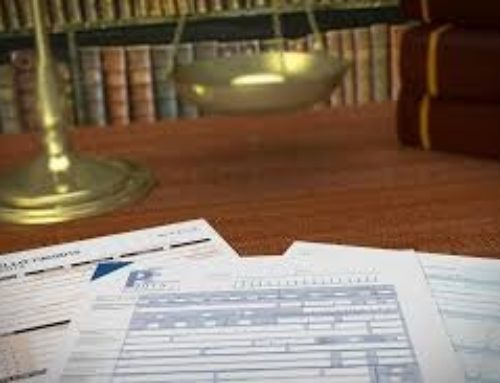 Patteggiamento non subordinato alla estinzione del debito tributario