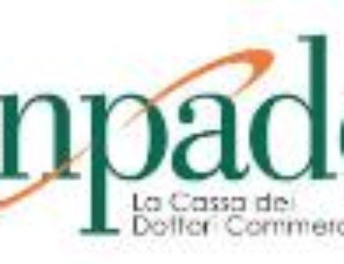 Fondi a sostegno dei Dottori Commercialisti – stanziati 3 milioni di euro