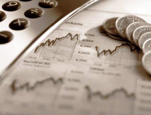 Limiti alla confisca in via diretta di denaro
