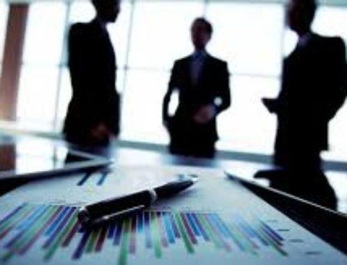 Terzo settore, dai commercialisti focus sulle criticità