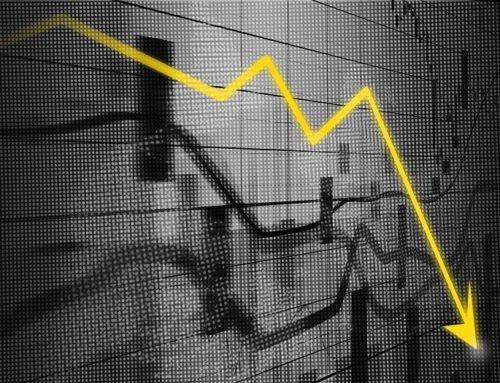 Il Ruolo degli Amministratori nella Crisi d'Impresa