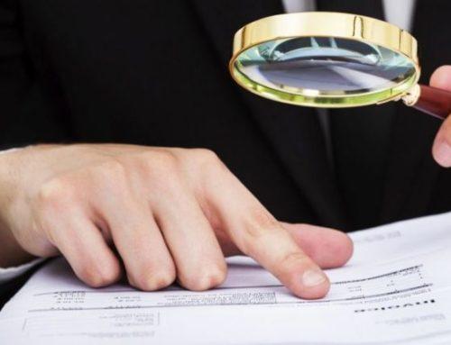 Le conseguenze circa la mancata risposta del contribuente all'invito dell'Ufficio