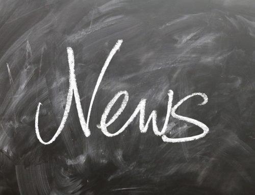 Approvato emendamento Gusmeroli per esterometro trimestale