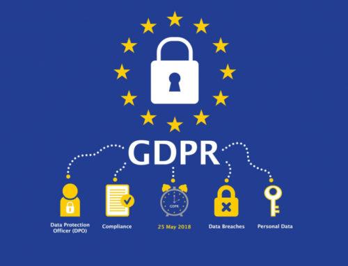 Garante: le violazioni della privacy di un'impresa non ricadono sul gruppo di cui fa parte