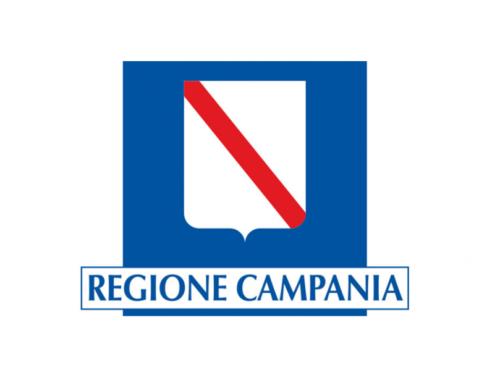 Regione Campania: Accordo Quadro per il Riconoscimento dei Trattamenti di Cassa Integrazione Salariale in Deroga