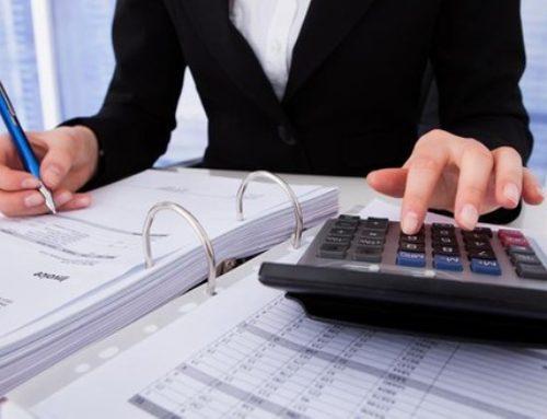 Rispetto delle soglie per i bilanci: una priorità per le Microimprese