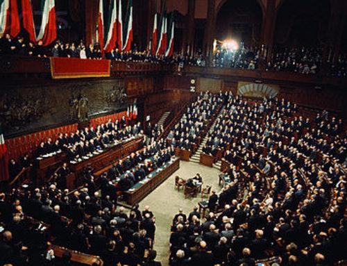 Decreto Milleproroghe: rinvio al termine di nomina degli organi di controllo o del revisore