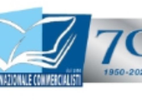 70 Anni… Una Vita…
